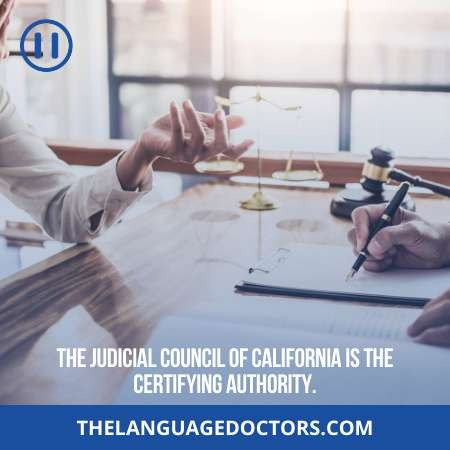 How can you get California Court Interpreter Certified-its the most crucial steps
